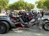 26_Brescoudos_Bike_Week_Béziers_3