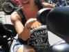 26_Brescoudos_Bike_Week_Béziers_34