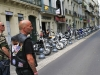 26_Brescoudos_Bike_Week_Béziers_40