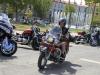 26_Brescoudos_Bike_Week_Béziers_42