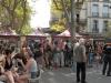 26_Brescoudos_Bike_Week_Béziers_48