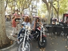 26_Brescoudos_Bike_Week_Béziers_54