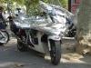 26_Brescoudos_Bike_Week_Béziers_56
