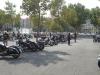 26_Brescoudos_Bike_Week_Béziers_57