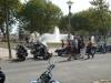 26_Brescoudos_Bike_Week_Béziers_58