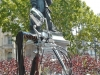 26_Brescoudos_Bike_Week_Béziers_61