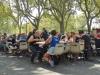 26_Brescoudos_Bike_Week_Béziers_7