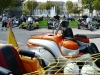 26_Brescoudos_Bike_Week_Béziers_79