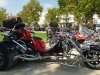 26_Brescoudos_Bike_Week_Béziers_5