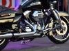 26_Brescoudos_Bike_Week_Show_Bike_10