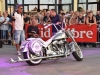 26_Brescoudos_Bike_Week_Show_Bike_12