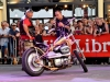 26_Brescoudos_Bike_Week_Show_Bike_13