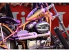 26_Brescoudos_Bike_Week_Show_Bike_14