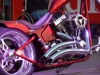 26_Brescoudos_Bike_Week_Show_Bike_16