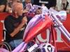 26_Brescoudos_Bike_Week_Show_Bike_17