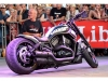 26_Brescoudos_Bike_Week_Show_Bike_18