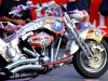 26_Brescoudos_Bike_Week_Show_Bike_2