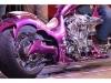 26_Brescoudos_Bike_Week_Show_Bike_21
