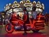 26_Brescoudos_Bike_Week_Show_Bike_22