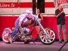 26_Brescoudos_Bike_Week_Show_Bike_24