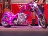 26_Brescoudos_Bike_Week_Show_Bike_25