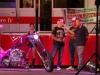 26_Brescoudos_Bike_Week_Show_Bike_26