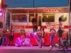 26_Brescoudos_Bike_Week_Show_Bike_29