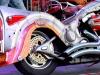 26_Brescoudos_Bike_Week_Show_Bike_3