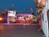 26_Brescoudos_Bike_Week_Show_Bike_31