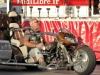 26_Brescoudos_Bike_Week_Show_Bike_33
