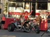 26_Brescoudos_Bike_Week_Show_Bike_36