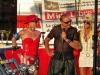 26_Brescoudos_Bike_Week_Show_Bike_37