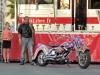 26_Brescoudos_Bike_Week_Show_Bike_38