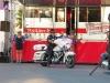 26_Brescoudos_Bike_Week_Show_Bike_39