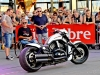 26_Brescoudos_Bike_Week_Show_Bike_4