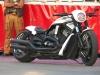 26_Brescoudos_Bike_Week_Show_Bike_40