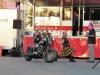 26_Brescoudos_Bike_Week_Show_Bike_41