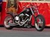 26_Brescoudos_Bike_Week_Show_Bike_42