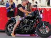 26_Brescoudos_Bike_Week_Show_Bike_43