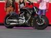 26_Brescoudos_Bike_Week_Show_Bike_46
