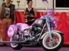 26_Brescoudos_Bike_Week_Show_Bike_47
