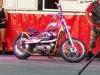 26_Brescoudos_Bike_Week_Show_Bike_48
