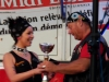26_Brescoudos_Bike_Week_Show_Bike_49