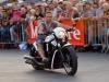 26_Brescoudos_Bike_Week_Show_Bike_5