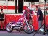 26_Brescoudos_Bike_Week_Show_Bike_50
