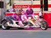 26_Brescoudos_Bike_Week_Show_Bike_52