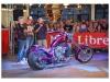 26_Brescoudos_Bike_Week_Show_Bike_53