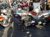26_Brescoudos_Bike_Week_Show_Bike_54