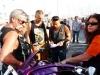 26_Brescoudos_Bike_Week_Show_Bike_55