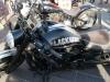 26_Brescoudos_Bike_Week_Show_Bike_56